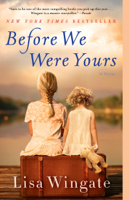 Before We Were Yours ebook Download