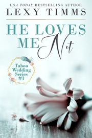 He Loves Me Not PDF Download