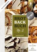 Brotbackbuch Nr. 2