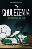 Chulezenta Book Cover