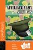 Affiliate Army Secrets