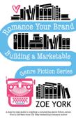 Romance Your Brand