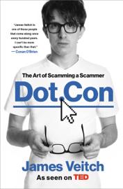 Dot Con