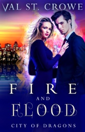 Fire and Flood PDF Download