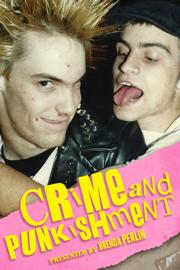 Crime and PUNKishment