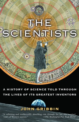 The Scientists