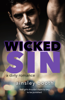 Ainsley Booth - Wicked Sin artwork