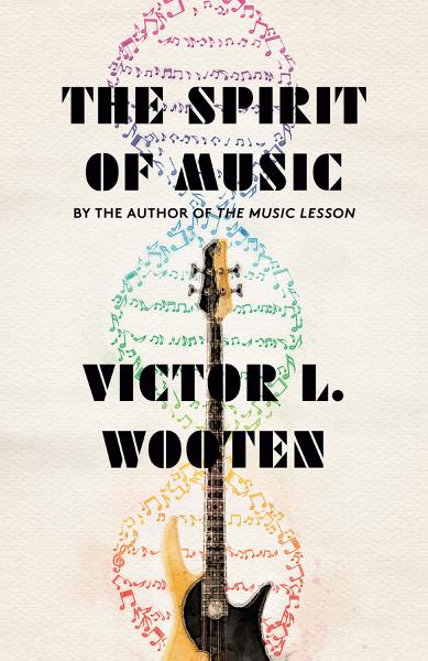The Spirit of Music