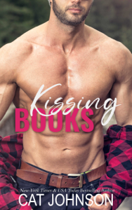 Kissing Books