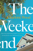 Download and Read Online The Weekend
