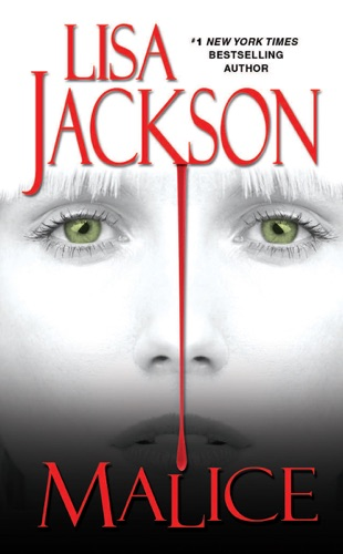 Lisa Jackson - Malice