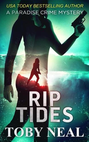 Rip Tides E-Book Download