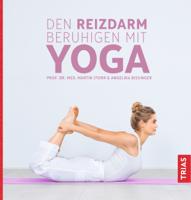 Martin Storr & Angelika Bissinger - Den Reizdarm beruhigen mit Yoga artwork