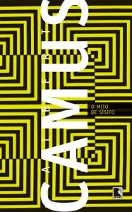 O mito de Sísifo Book Cover