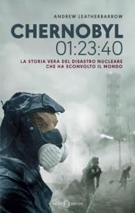 Chernobyl 01:23:40 - Edizione italiana Book Cover