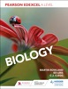 Pearson Edexcel A Level Biology (Year 1 And Year 2)