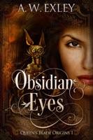 Obsidian Eyes