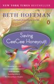 Download and Read Online Saving CeeCee Honeycutt