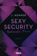 Sexy Security