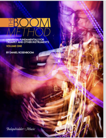The Boom Method