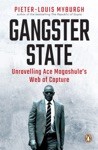 Gangster State