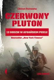 Czerwony pluton PDF Download