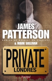Private Londres PDF Download