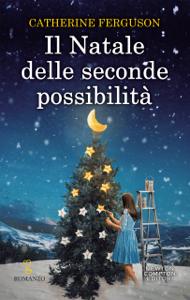 Il Natale delle seconde possibilità Book Cover