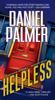 Daniel Palmer - Helpless artwork