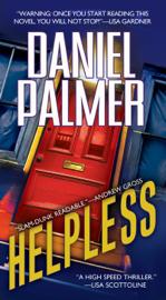Helpless - Daniel Palmer book summary
