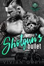 Shotgun's Bullet