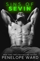 Sins of Sevin ebook Download