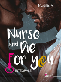 Nurse and die for you