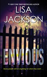 Envious PDF Download