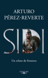 Download Sidi