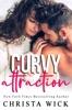 Curvy Attraction