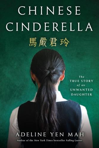 Chinese Cinderella E-Book Download