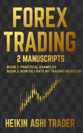 Download Forex Trading 1-2