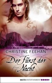 Der Fürst der Nacht PDF Download