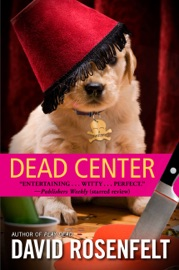 Dead Center PDF Download