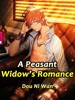 A Peasant Widow's Romance