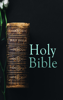 The Bible & Philip Schaff - Holy Bible  artwork