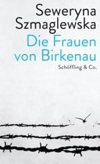Die Frauen von Birkenau