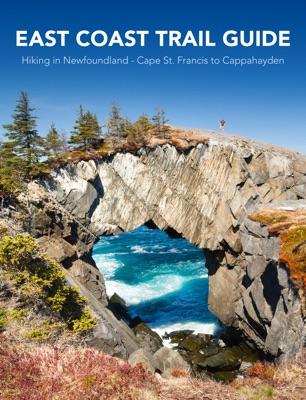 East Coast Trail Guide