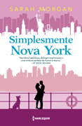 Simplesmente Nova York