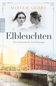 Elbleuchten Buch-Cover