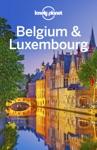 Belgium  Luxembourg Travel Guide