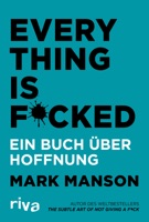 Everything is F****d ebook Download