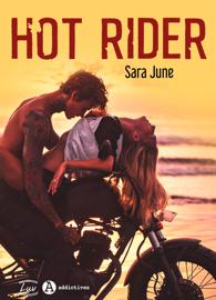 Hot Rider Par Hot Rider