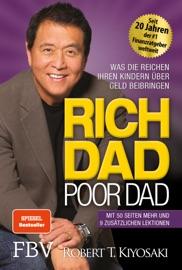 Rich Dad Poor Dad - Robert T. Kiyosaki by  Robert T. Kiyosaki PDF Download